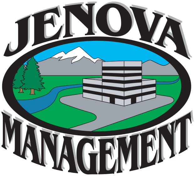 Jenova Management